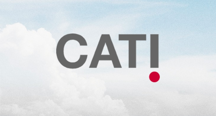 GESS CATI