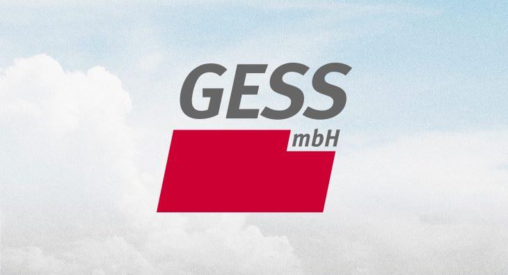 gess_mood_gesslogo